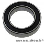 Roulement de roue 6804 2rs mavic (qualité made in japan) (32x20x7) - Accessoire Vélo Pas Cher