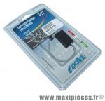 Dispositif électrique pour moteur bosch permettant d'augmenter l'assistance active (active line) marque Polini - Pièce Vélo
