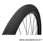 Pneu de VTT 27.5x2.10 larsn crampons ts (54-584) (650b) marque Deli Tire - Pièce Vélo