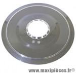 Protège roue libre/rayon diamètre 136mm - Accessoire Vélo Pas Cher