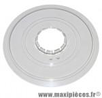 Protège roue libre/rayon diamètre 152mm - Accessoire Vélo Pas Cher