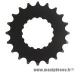 Pignon compatible bosch e-drive 2eme génération 20 dents marque Stronglight - Pièce Vélo