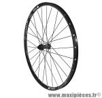 Roue VTT 29 pouces m1900 all mountain disc avant noir marque DT Swiss - Pièce Vélo