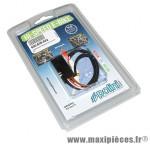 Dispositif électrique pour moteur panasonic permettant d'augmenter l'assistance active marque Polini - Pièce Vélo