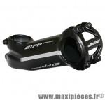 Potence route service course alu noir 25° 31,8 l105mm marque Zipp - Matériel pour Vélo