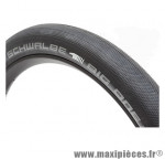 Pneu VTT 29 x 2.35 big-one noir tr (60-622) - Pneus Cycle Schwalbe