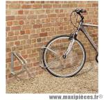 Garage a Vélo mural orientable a 180 produit français