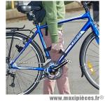 Poignée de transport pour tout Vélo (idéal pour les marches, trottoirs ...)