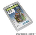 Dispositif électronique hi-speed pour vae a moteur brose (permet d'augmenter l'assistance) - Matériel pour Vélo Polini