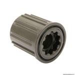Corps de cassette 10-9-8 vitesses deore m525 marque Shimano