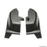Kit support batterie pour cadre marque Bosch