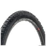 Pneu vélo VTT 29x2.00 marque Hutchinson cameleon couleur noir