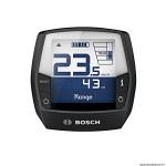 Compteur intuvia performance marque Bosch
