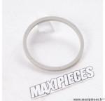 Déstockage ! Entretoise Maillard grise 3,6mm diamètre interne 49,5mm