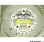 Prix discount ! Plateau oval SHIMANO Biopace-HP M730 26 dents ø74mm 5 branches