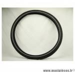 Prix discount ! Pneu de VTT Cheng Shin Tire 26x1.90 pouces (ETRTO 51-559) tringle rigide noir