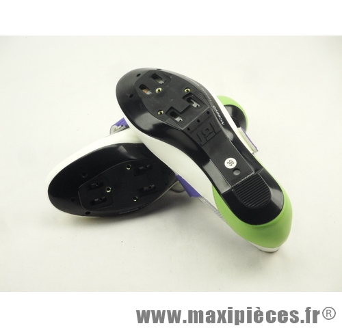Carnac Chaussure Maxi Route Vélo Pièces Neuf Taille Destockage 39 RzwP7qwS