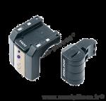Déstockage ! Émetteur/récepteur sans fil RCS Plus pour compteurs Topline marque Sigma - Accessoire vélo