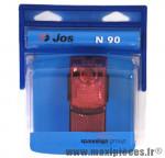 Prix discount ! Eclairage arrière JOS by Spanninga modèle N90