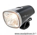 Déstockage ! Eclairage avant halogène 16 LUX FL 710 marque Sigma - Eclairage vélo