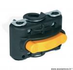 Déstockage ! Kit de fixation pour porte-bébé Bellelli Multifix arrière