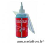 Prix discount ! Liquide préventif anti-crevaison universel KENDA 250 ml
