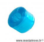 Prix discount ! Bande anti crevaison 34mm - couleur Bleu