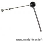 Prix spécial ! Câble de liaison 73mm pour frein Cantilever