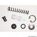 Prix discount ! Kit piston levier Avid Juicy 3 (Lever Internals)