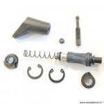 Déstockage ! Kit piston levier Avid Elixir 3 (Lever Internals/SVC)