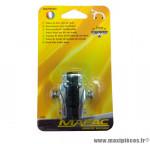 Prix discount ! Porte-patins de frein Mafac PO165950-4/12 55mm pour Route (x2)