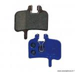 Déstockage ! Plaquettes de frein Promax 360566 PD70-9 compatible DSK 800-850 / DSK 900-950 pour VTT
