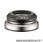 Déstockage ! Jeu de direction intégré Neco H373C pour fourche conique non filetée 1,5