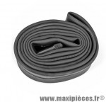 Chambre à air Impac 24x1,75 à 2,25 valve Schrader 34mm 185g *Prix discount !