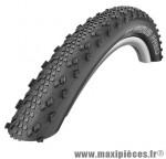 Déstockage ! Pneu de vélo Schwalbe Furious Fred Evolution Tubeless 26x2,00 pouces (ETRTO 50-559) HS395