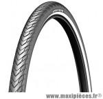 Pneu VTC Michelin Protek FR 700x47C (ETRTO 47-622)
