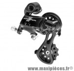 Déstockage ! Dérailleur arrière pour vélo de route Campagnolo Athena RD12-ATB1 11 vitesses