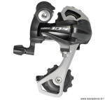 Prix spécial ! Dérailleur arrière pour vélo de route Shimano 105 RD-5701-GS 2/3x10 vitesses