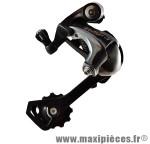 Prix spécial ! Dérailleur arrière pour vélo de route Shimano Tiagra RD-4700-GS 2/3x10 vitesses
