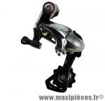 Prix spécial ! Dérailleur arrière pour vélo de route Shimano Tiagra RD-4700-SS 10 vitesses