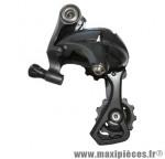 Prix spécial ! Dérailleur arrière pour vélo de route Shimano Ultegra RD-6800-SS 2x11 vitesses
