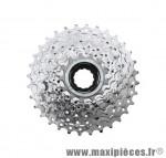 Prix spécial ! Roue libre à visser Sunrace pour vélo VTT/Electrique 8 vitesses 13-28 dents