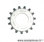 Déstockage ! Pignon Sachs LY roue libre 7/8 vitesses 16 dents en position départ